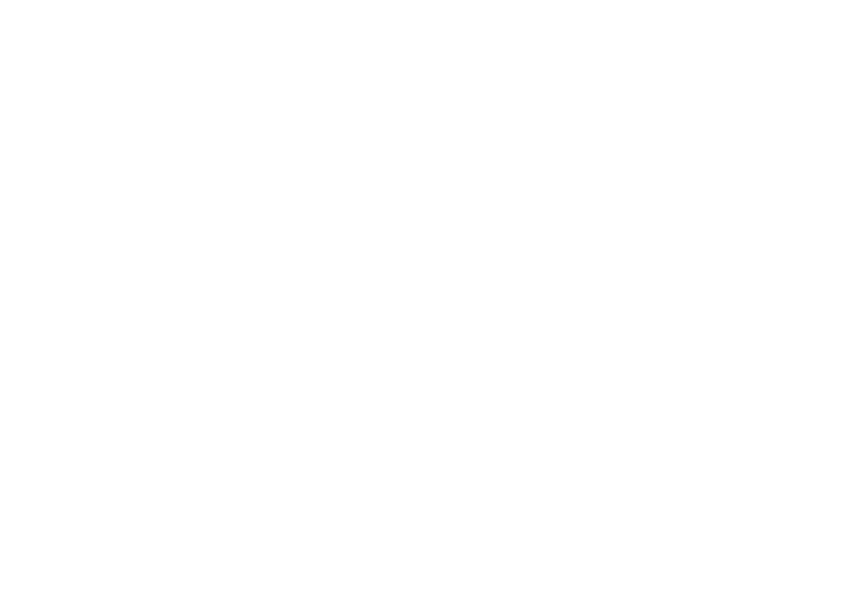 Victorian Day, Take 01b in whites.png
