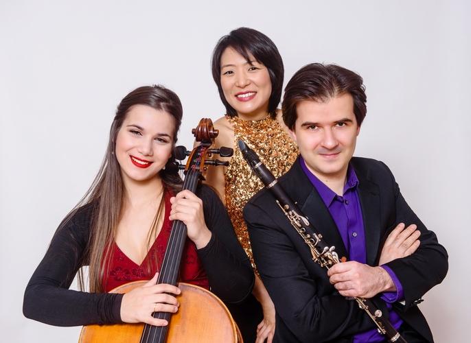 Trio Confero 2.jpg