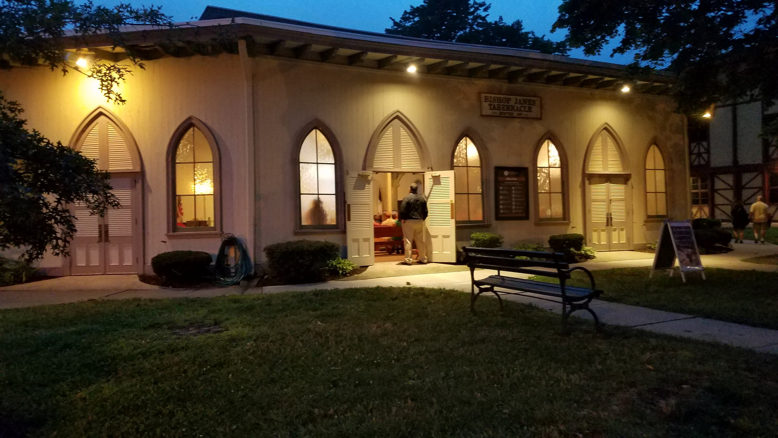 Tabernacle at Night 2017-08-07 20.18.41.jpg