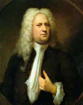 Handel.jpg