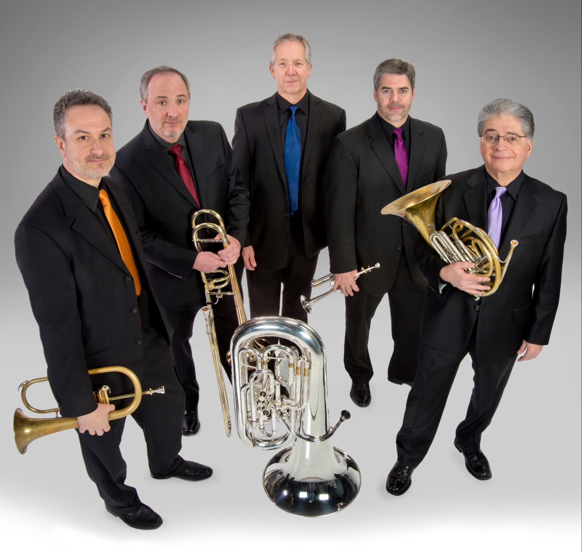 Philadelphia Brass.jpg