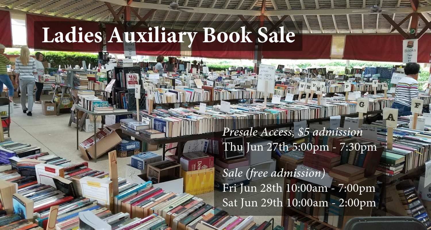 Book Sale 2019 - ad rotator.png