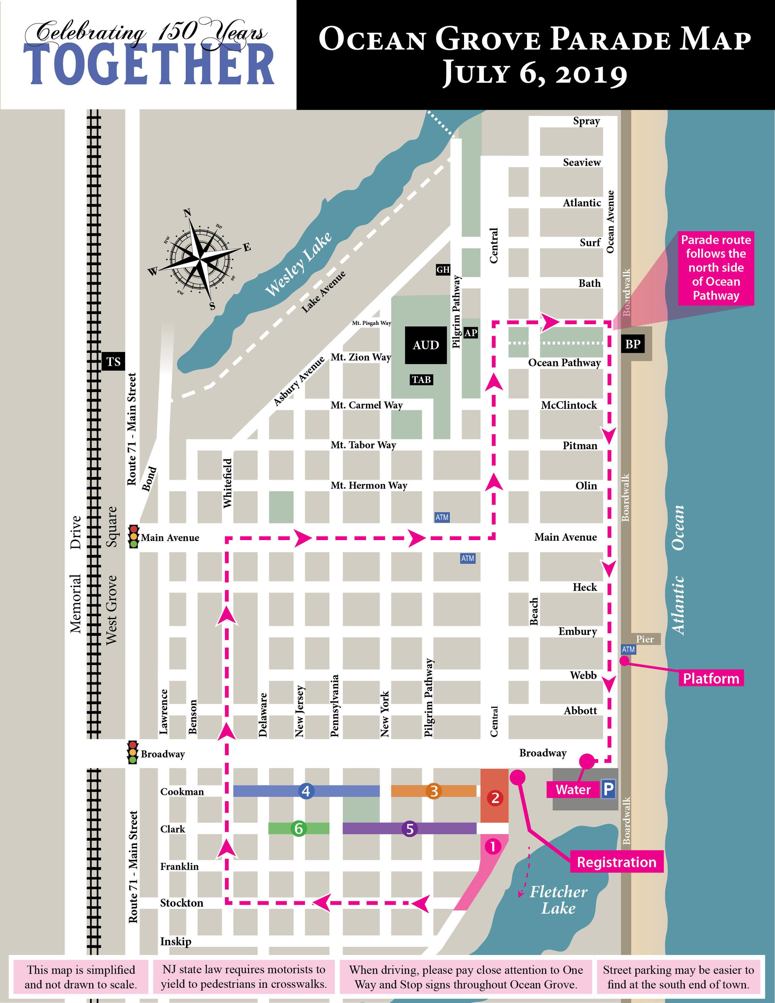 Parade Map 2019d.jpg