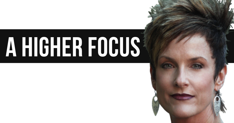 New Year, Higher Focus titles (2).png
