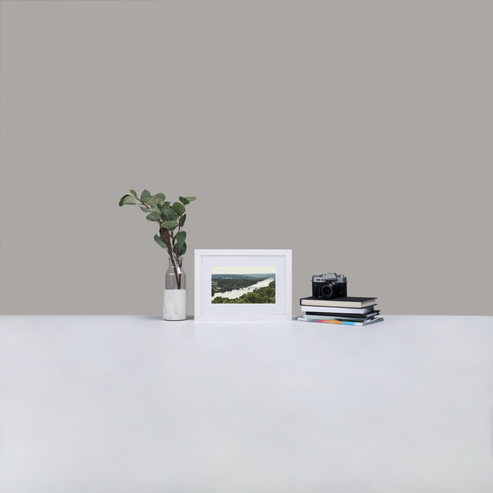 Goat-Hill-Overlook_mockup_Lifestyle-1_Lifestyle_21x30-cm_White.png