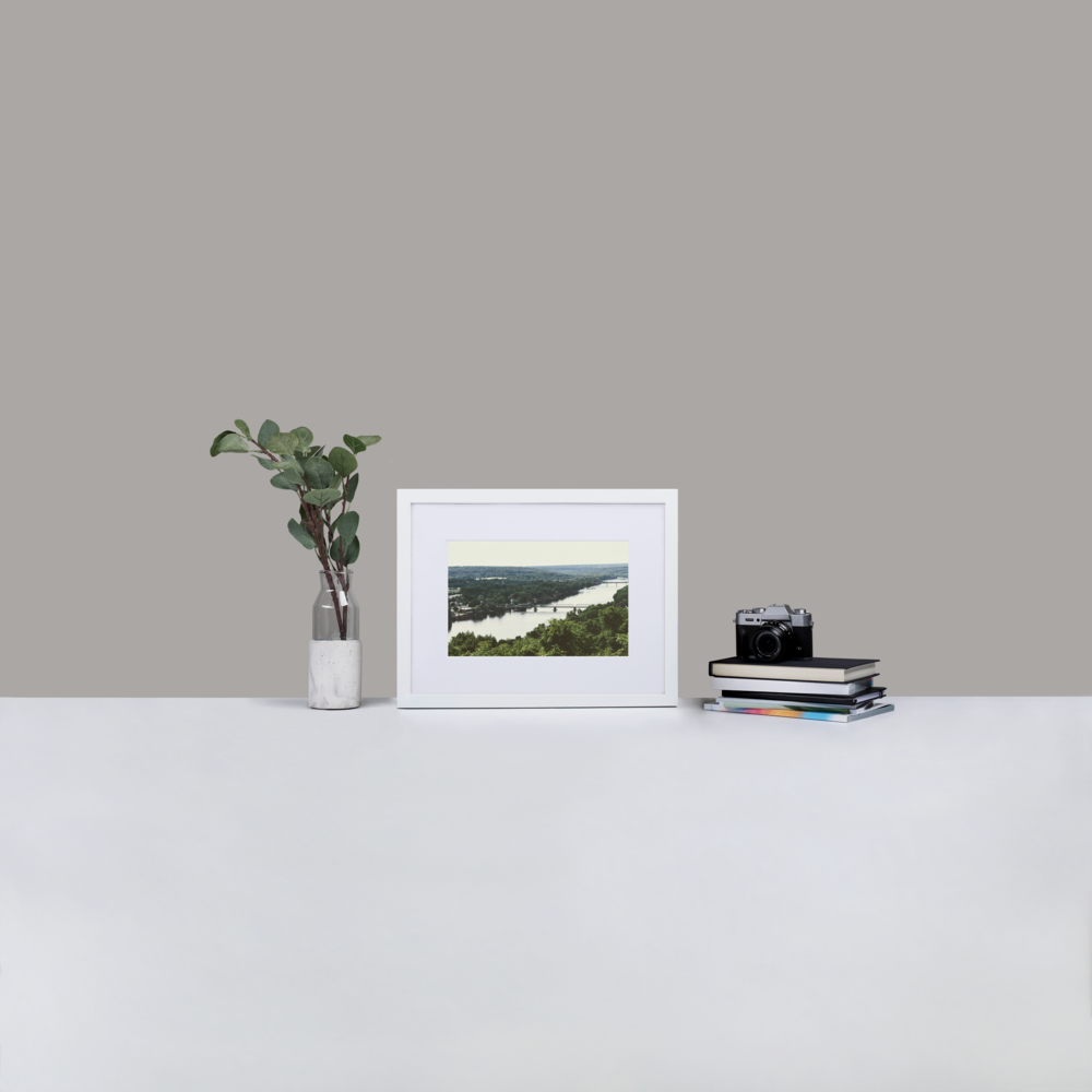Goat-Hill-Overlook_mockup_Lifestyle-1_Lifestyle_30x40-cm_White.png