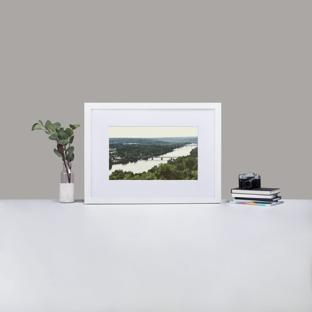 Goat-Hill-Overlook_mockup_Lifestyle-1_Lifestyle_50x70-cm_White.png