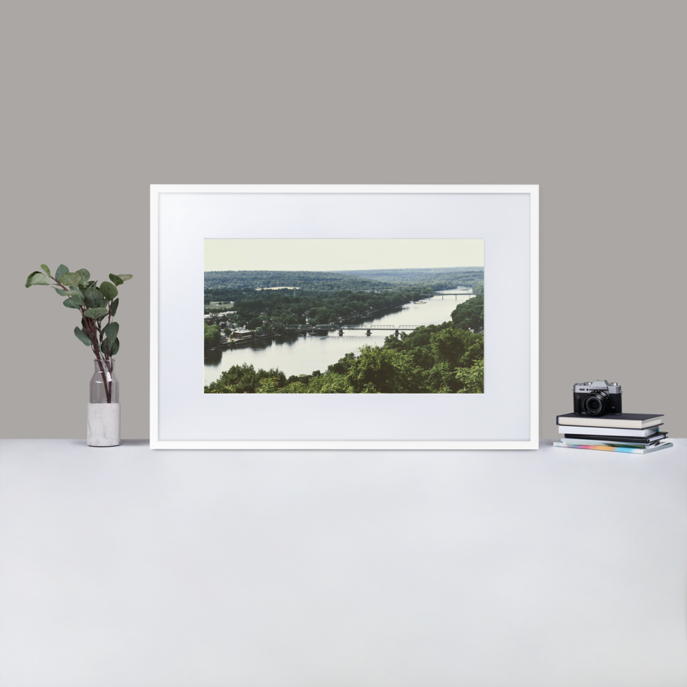 Goat-Hill-Overlook_mockup_Lifestyle-1_Lifestyle_61x91-cm_White.png