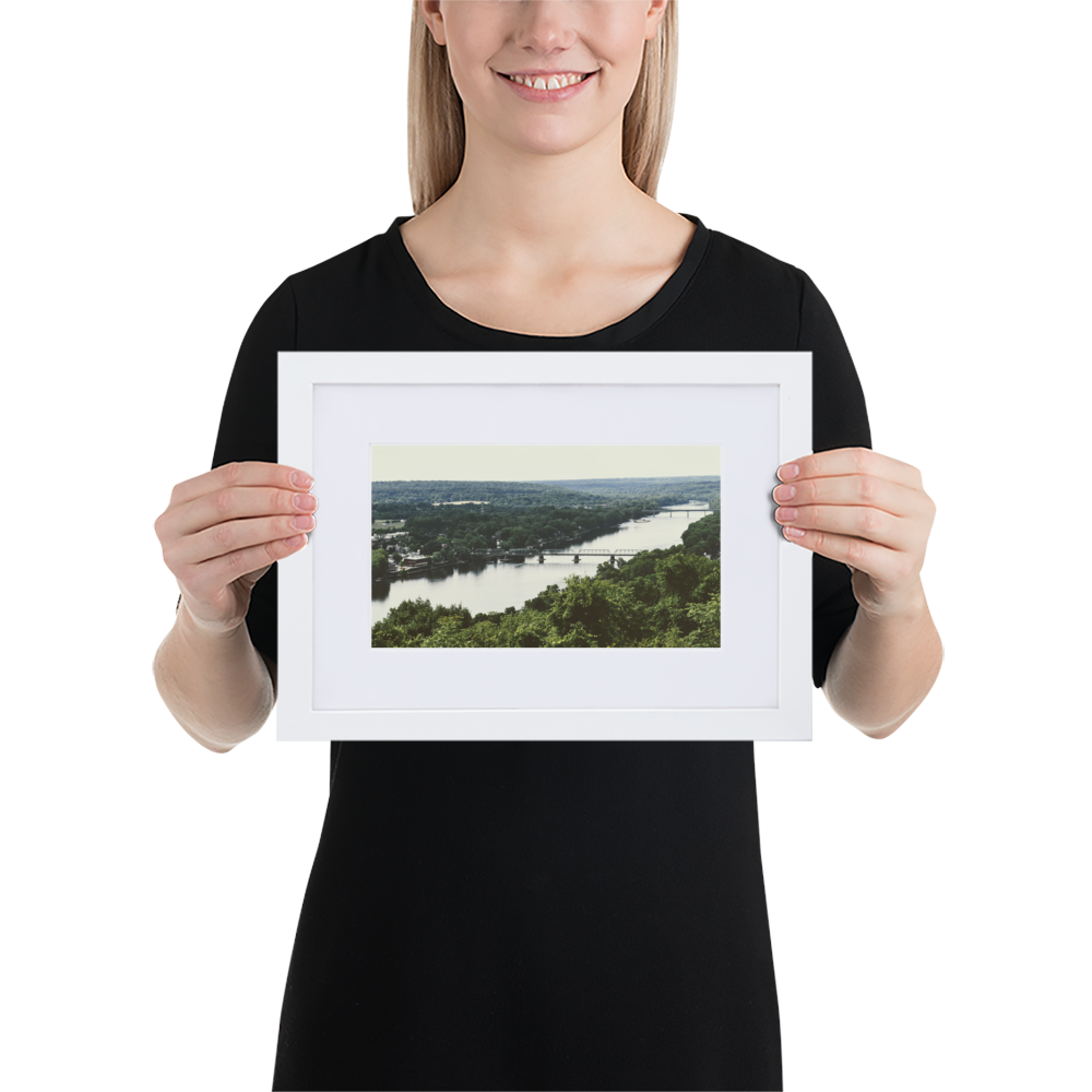 Goat-Hill-Overlook_mockup_Person_Person_21x30-cm_White.png