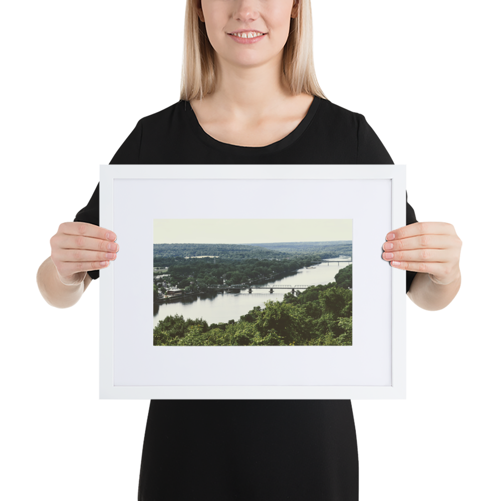 Goat-Hill-Overlook_mockup_Person_Person_30x40-cm_White.png