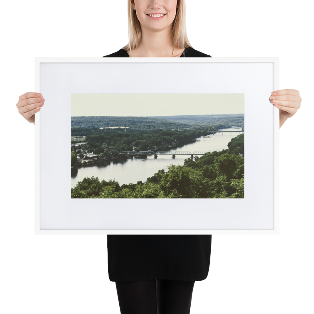 Goat-Hill-Overlook_mockup_Person_Person_50x70-cm_White.png