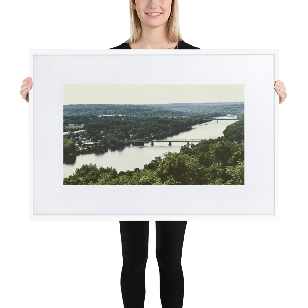 Goat-Hill-Overlook_mockup_Person_Person_61x91-cm_White.png