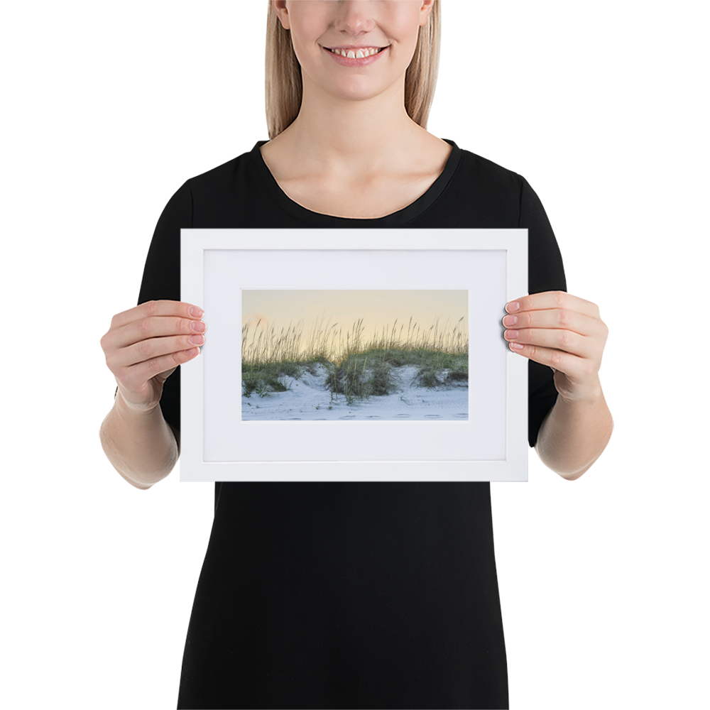 LRM_EXPORT_127081706012359_20190409_074459310_mockup_Person_Person_21x30-cm_White.png