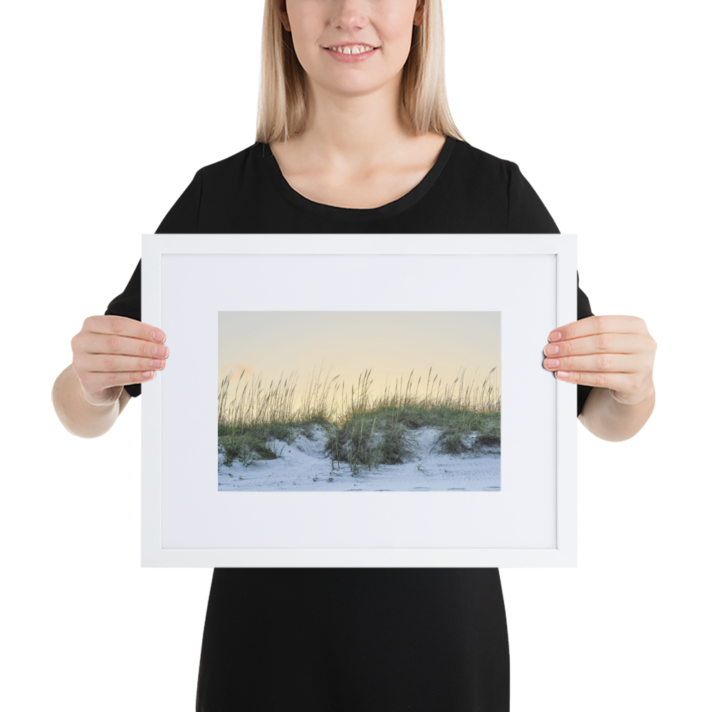 LRM_EXPORT_127081706012359_20190409_074459310_mockup_Person_Person_30x40-cm_White.png