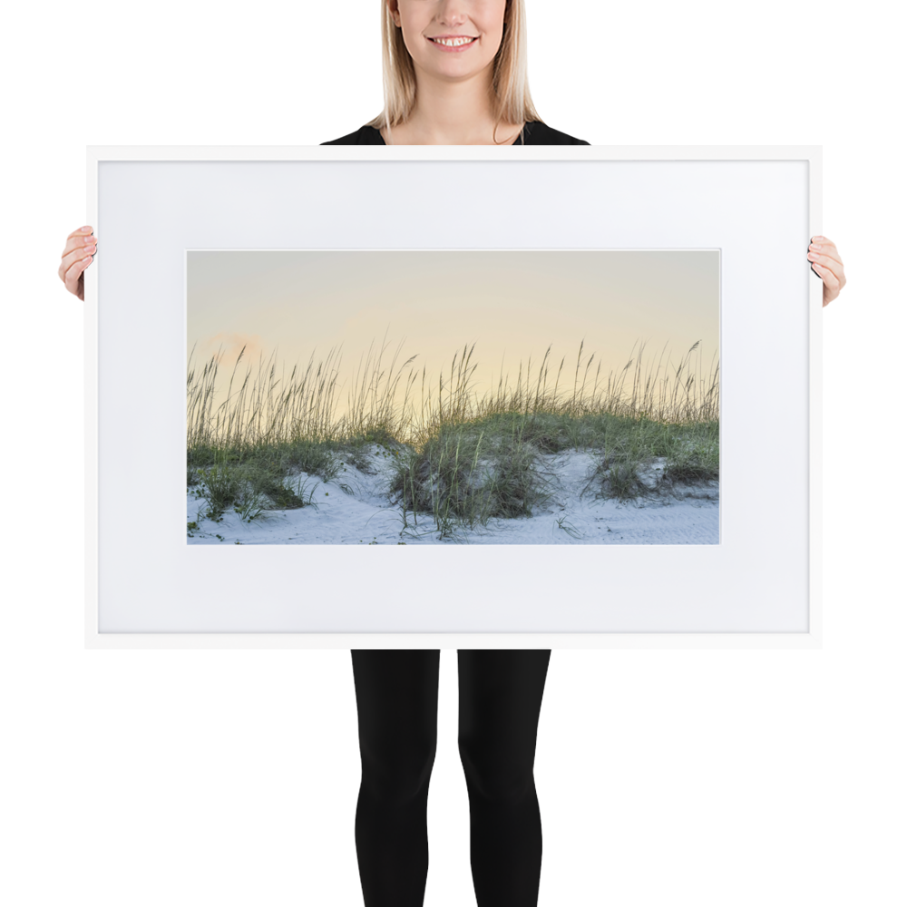 LRM_EXPORT_127081706012359_20190409_074459310_mockup_Person_Person_61x91-cm_White.png