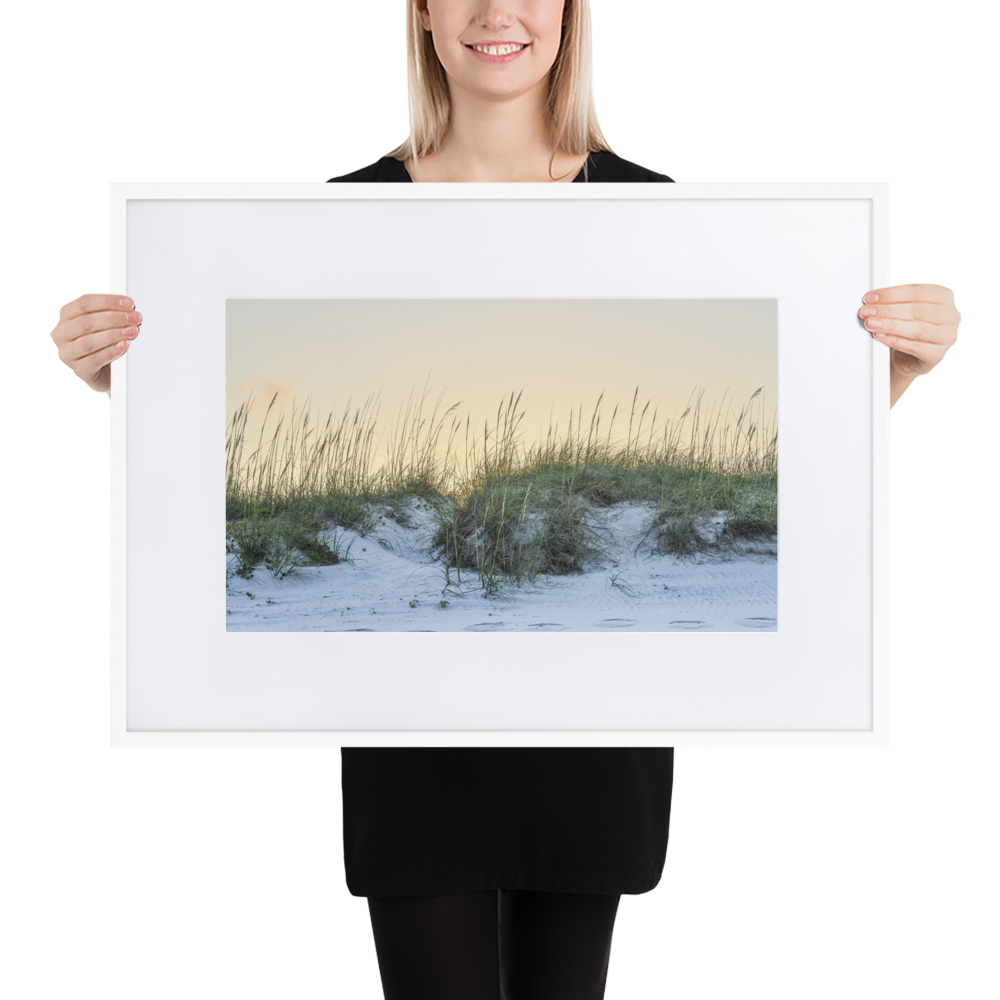LRM_EXPORT_127081706012359_20190409_074459310_mockup_Person_Person_50x70-cm_White.png
