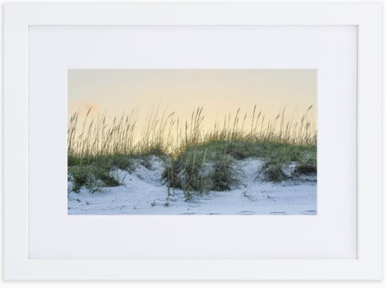 Shop Prints! - Fill your walls with beauty and calm