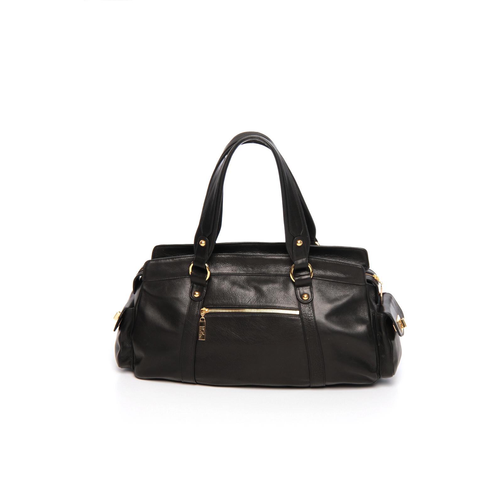 noy_handbag_PS_5075.jpg