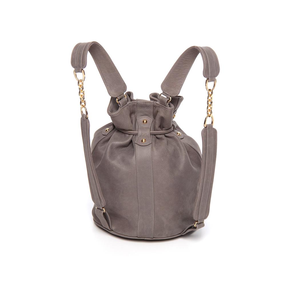 noy_handbag_PS_5085.jpg