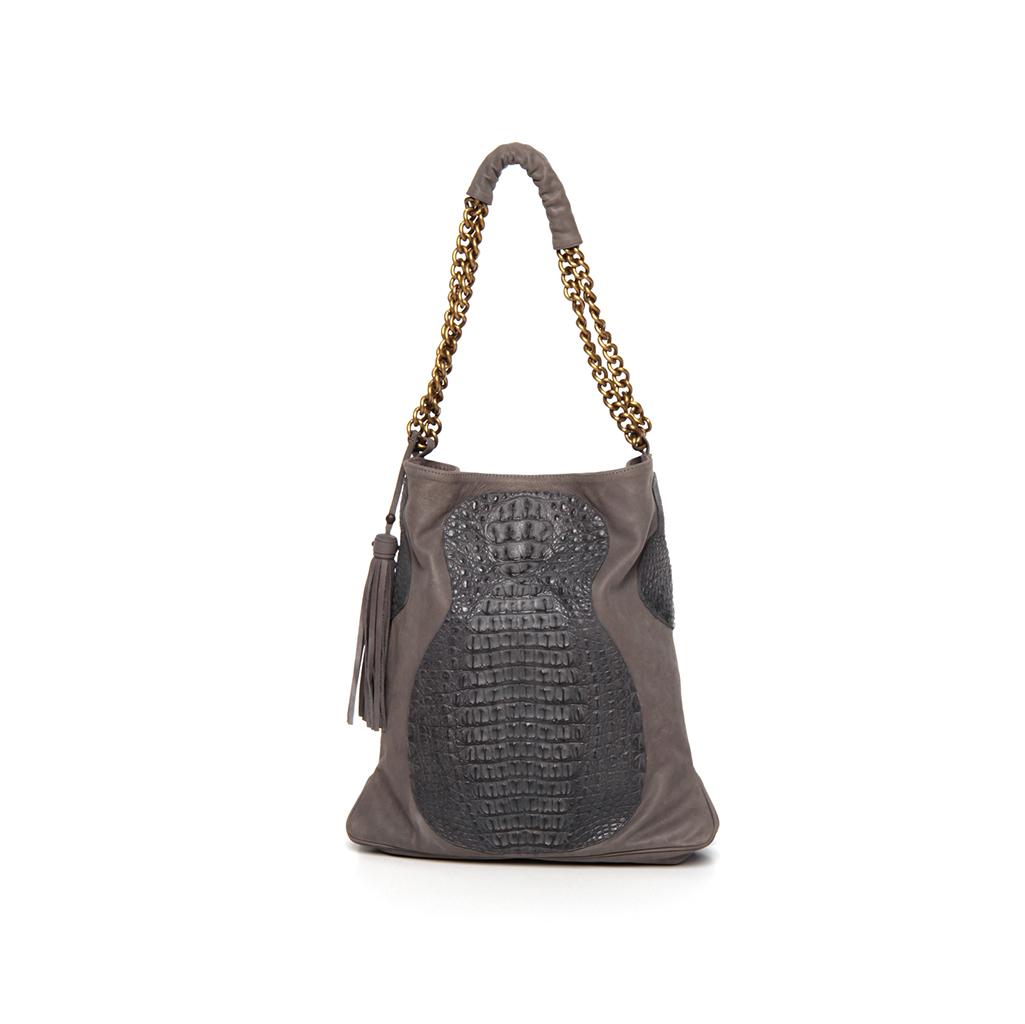 noy_handbag_PS_5086.jpg