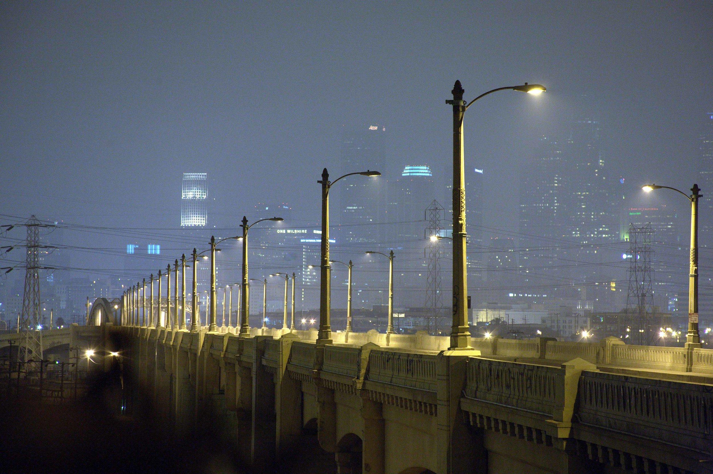 6th_fog_9967.CR2.jpg