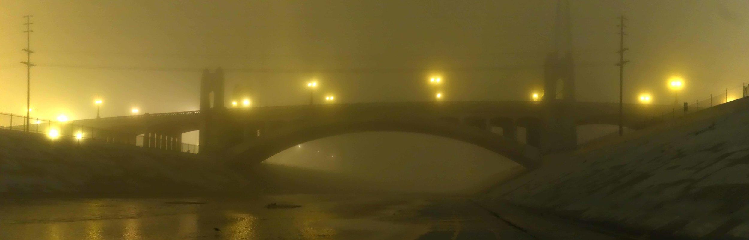 DSC03911_stitch.pan.4th.fog.bridge.CROP.jpg