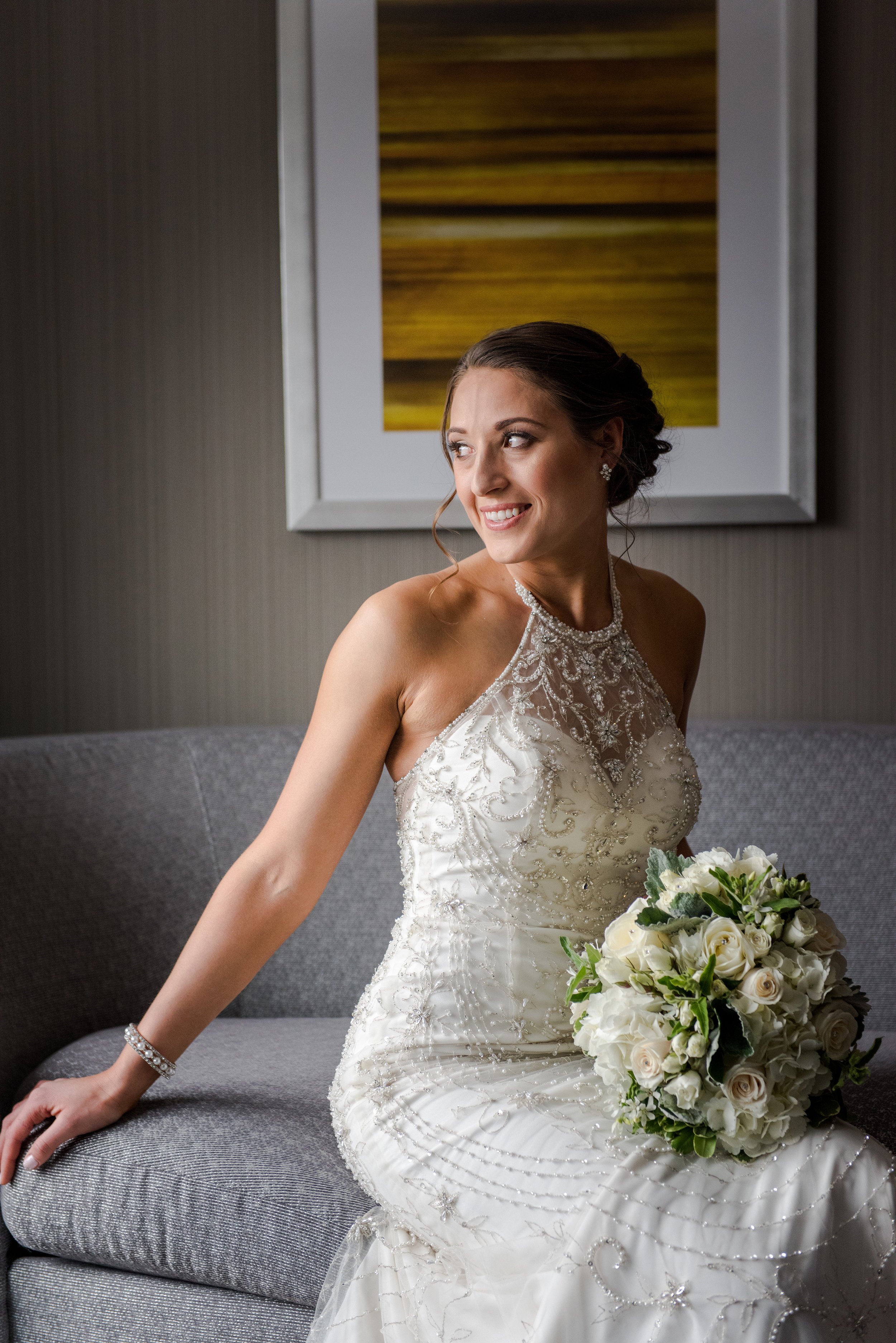 Bridal gallery - View Gallery Here