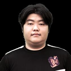 ACHIEVEMENTS    2016-07-09  [MiG Blaze] Bamboo Cup - Monthly #1 1st  2016-09-11  [Afreeca Freecs/AF Red] Nexus Cup - China-Korea Training Tournament 3rd  2016-10-14  [AF blue] APAC Premier  2016 5  - 8th  2016-12-03  [AF blue] Overwatch APEX Season 1 2nd  2016-12-17  [AF blue] Intel Extreme Masters Season XI Gyeonggi 3 - 4th  2016-12-27  [AF blue] Nexus Cup  2016  - Grand Finals 3rd  2017-03-17  [AF blue] Overwatch APEX Season 2 5 - 8th  2017-07-07  [AF blue] Overwatch APEX Season 3 3rd  2017-09-01  [AF blue] Overwatch APEX Season 4 9 - 12th  2018-06-25  [Meta Athena] Overwatch Contenders 2018 Season 2 Trials: Korea 5th