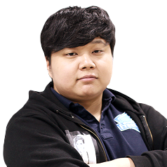 EXPERIENCE | AS PLAYER    2016-06-16  [MiG Frost] Nexus Cup - Recall Season Korean Qualifier 1 - 2nd  2016-07-17  [MiG Frost] Nexus Cup - Recall Season 1st  2016-08-13  [MiG Frost] Bamboo Cup - Monthly #2 1st  2016-10-14  [AF blue] APAC Premier 2016 5 - 8th  2016-12-03  [AF blue] Overwatch APEX Season 1 2nd    EXPERIENCE | AS COACH   2017-02-22  [Solution Gaming] Nexus Cup 2017 - Spring Chinese Qualifier 1 - 12th  2017-03-09  [Solution Gaming] Nexus Cup 2017 - Spring 7 - 8th  2018-02-28  [Meta Bellum] Overwatch Contenders 2018 Season 1 Trials: Korea -3rd  2018-03-04  [Meta Bellum] Overwatch Team Story - Chapter 4 -2nd   2018-04-22  [Meta Bellum] Overwatch Contenders 2018 Season 1: Korea 3rd - 4th  2018-08-05 [Meta Bellum] Overwatch Contenders 2018 Season 2: Korea 3rd - 4th