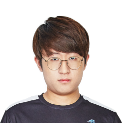 ACHIEVEMENTS    2017-04-09  [Wangbok ishimman-won] Road to APEX 5 - 8th  2017-09-29  [LW/LW Red] Overwatch APEX Season 4 5 - 6th  2017-10-15  [Showmanship7] SURGE  2017  - Online Qualifier 1 - 8th  2017-10-29  [Showmanship7] SURGE  2017  2nd  2018-02-28  [Bon's Spirit Gaming] Overwatch Contenders 2018 Season 1 Trials: Korea 5th  2018-04-10  [Simplicity] Overwatch Contenders 2018 Season 1: North America 9 - 10th  2018-08-05  [Meta Bellum] Overwatch Contenders 2018 Season 2: Korea 3rd - 4th