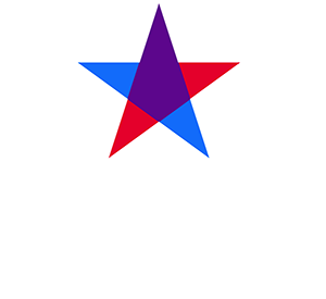 BradyLogo-forTeamEnoughFooter.png