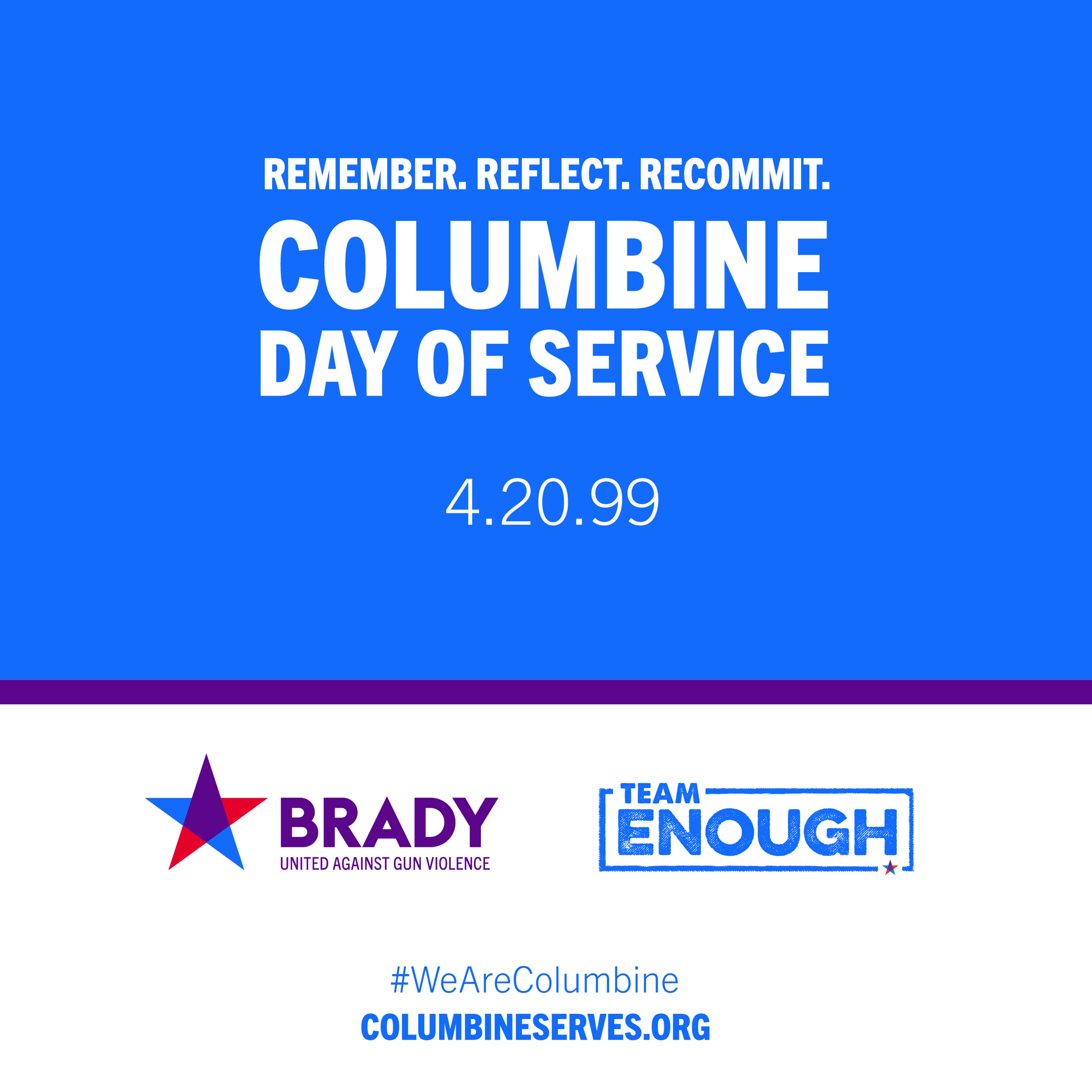 wearecolumbine-01 (1).png
