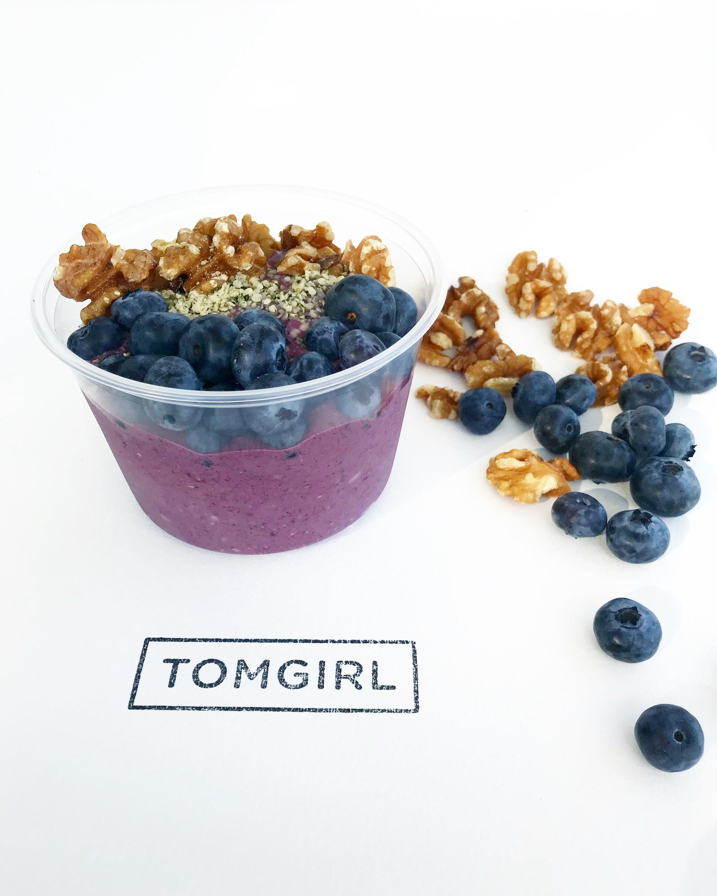 Blueberry Almond Butter Bowl.JPG