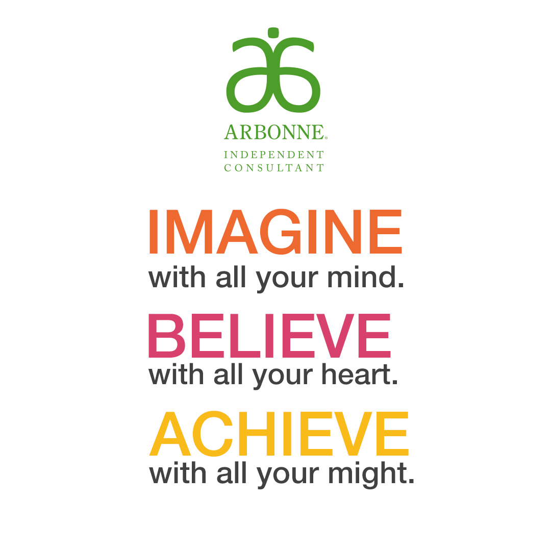 Imagine Believe Achieve_social_image.jpg