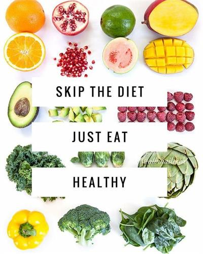 skip_the_diet.jpg