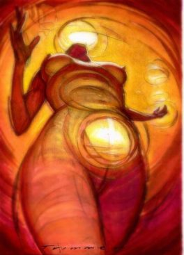 Woman-Womb-Artwork-by-Andrew-Trimmer-e1498805675801.jpg
