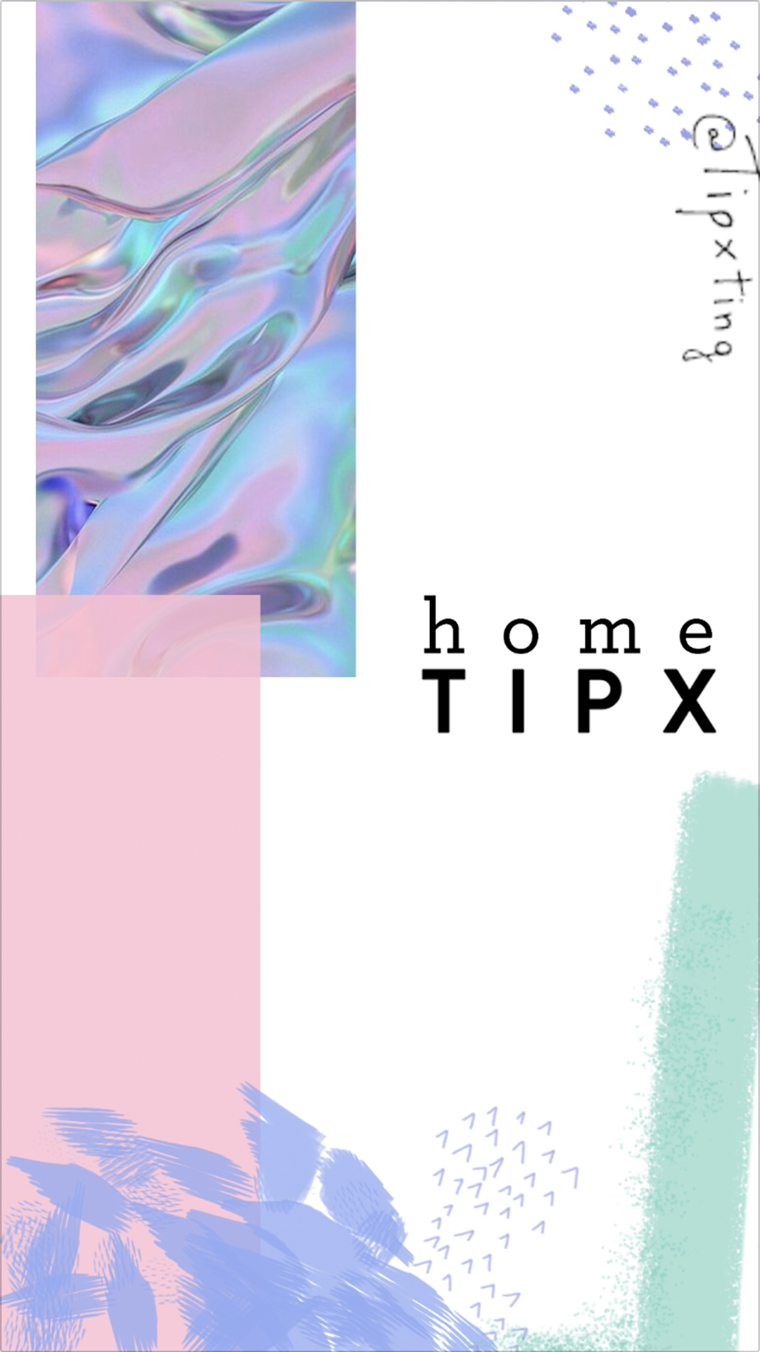 home tipx.jpg