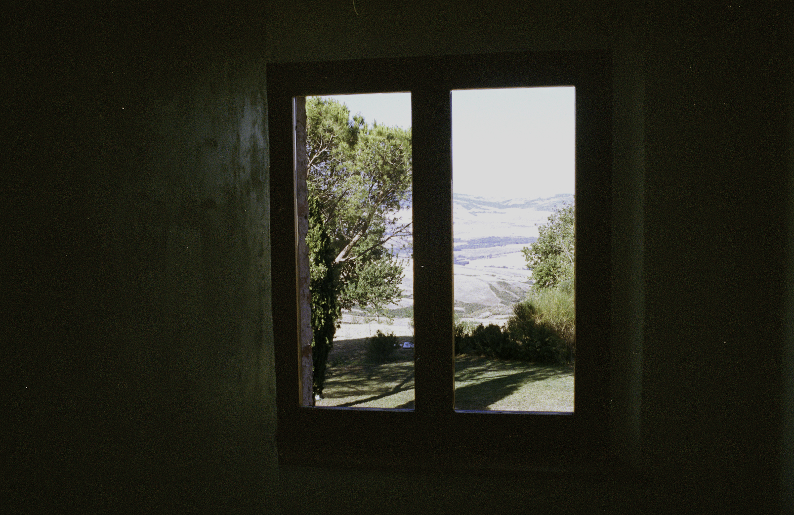 tuscany01.jpg