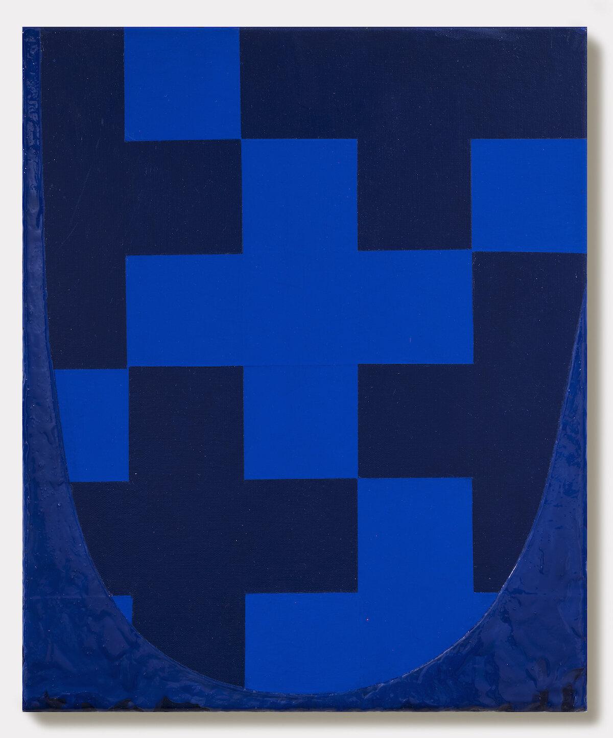 03 GBK (Blue) .jpg