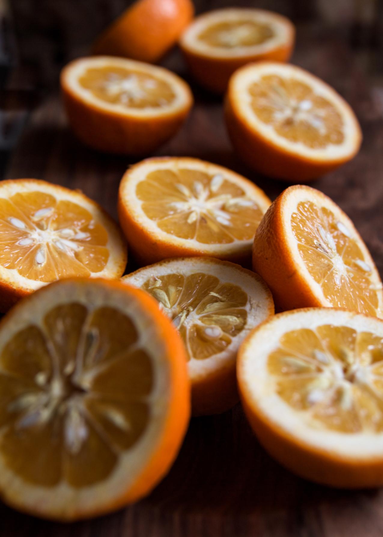 oranges cut.jpg