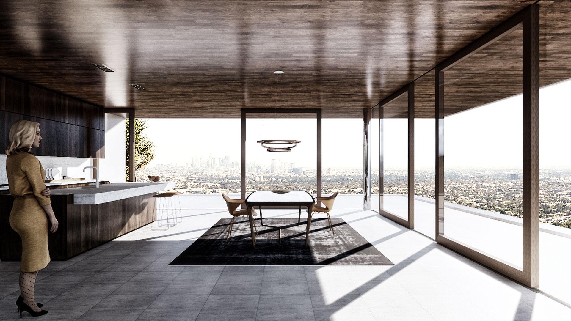 Fabrizia-Zorzenon---Residential-Architecture---Los-Angeles.jpg