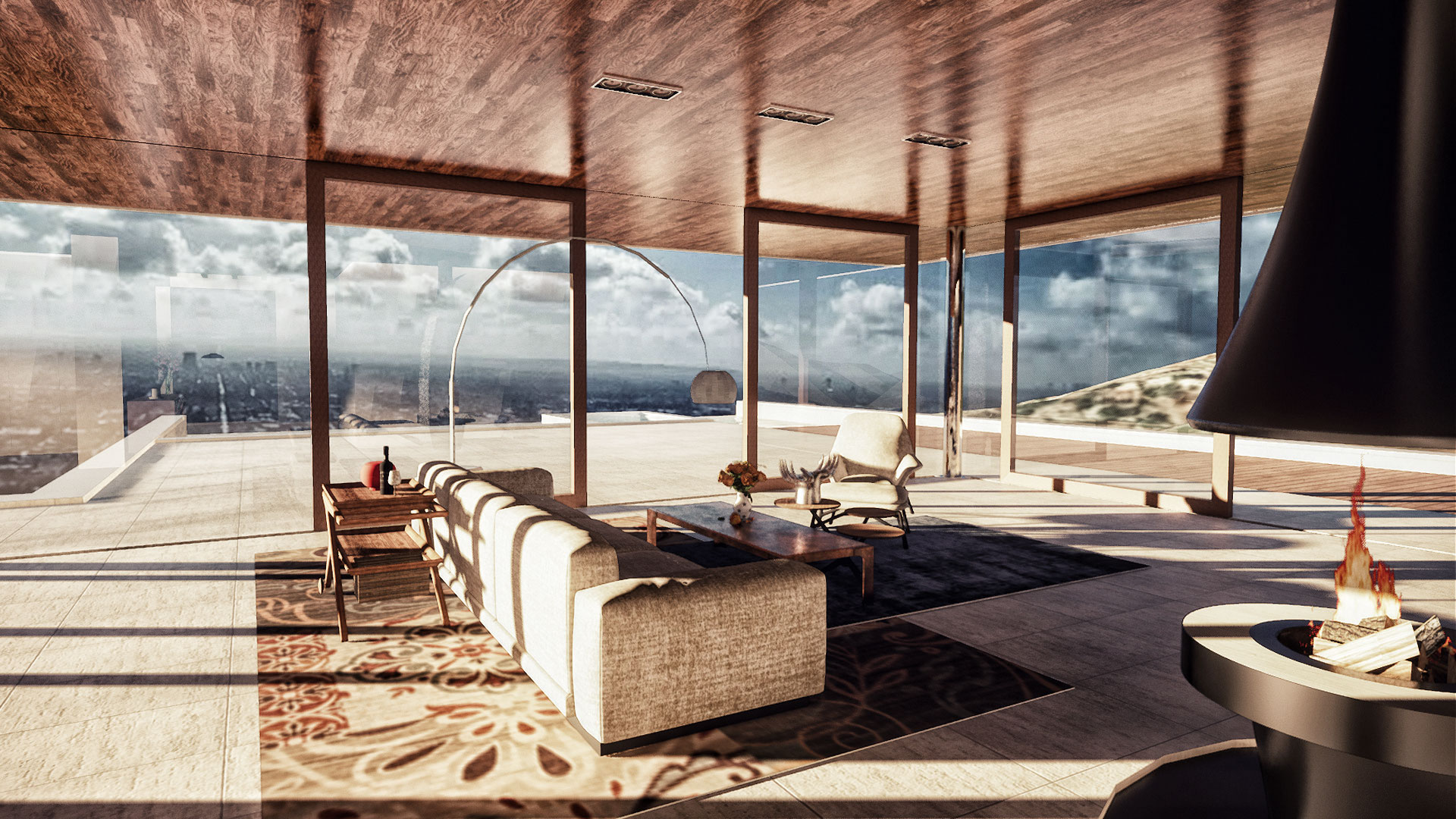 Fabrizia-Zorzenon---Residential-Architecture---Los-Angeles-2.jpg