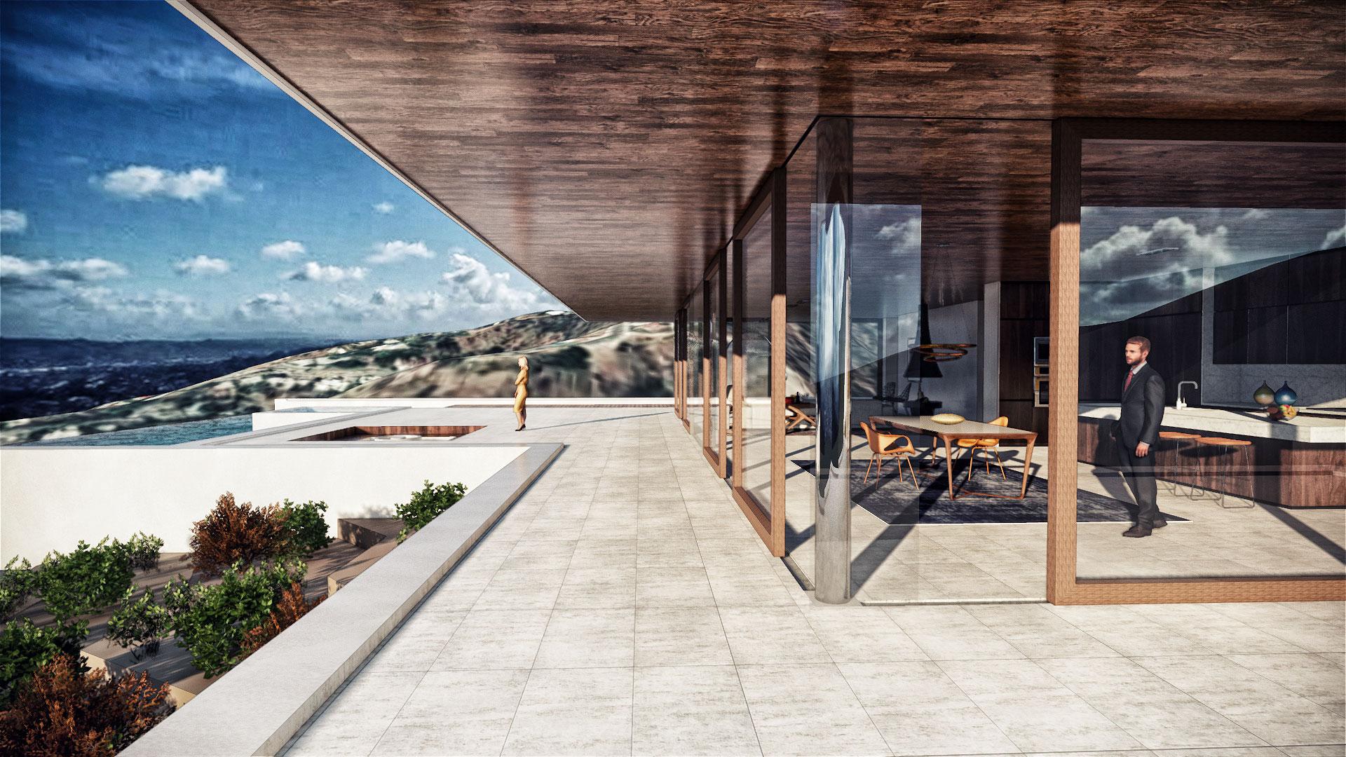 Fabrizia-Zorzenon---Residential-Architecture---Los-Angeles-3.jpg