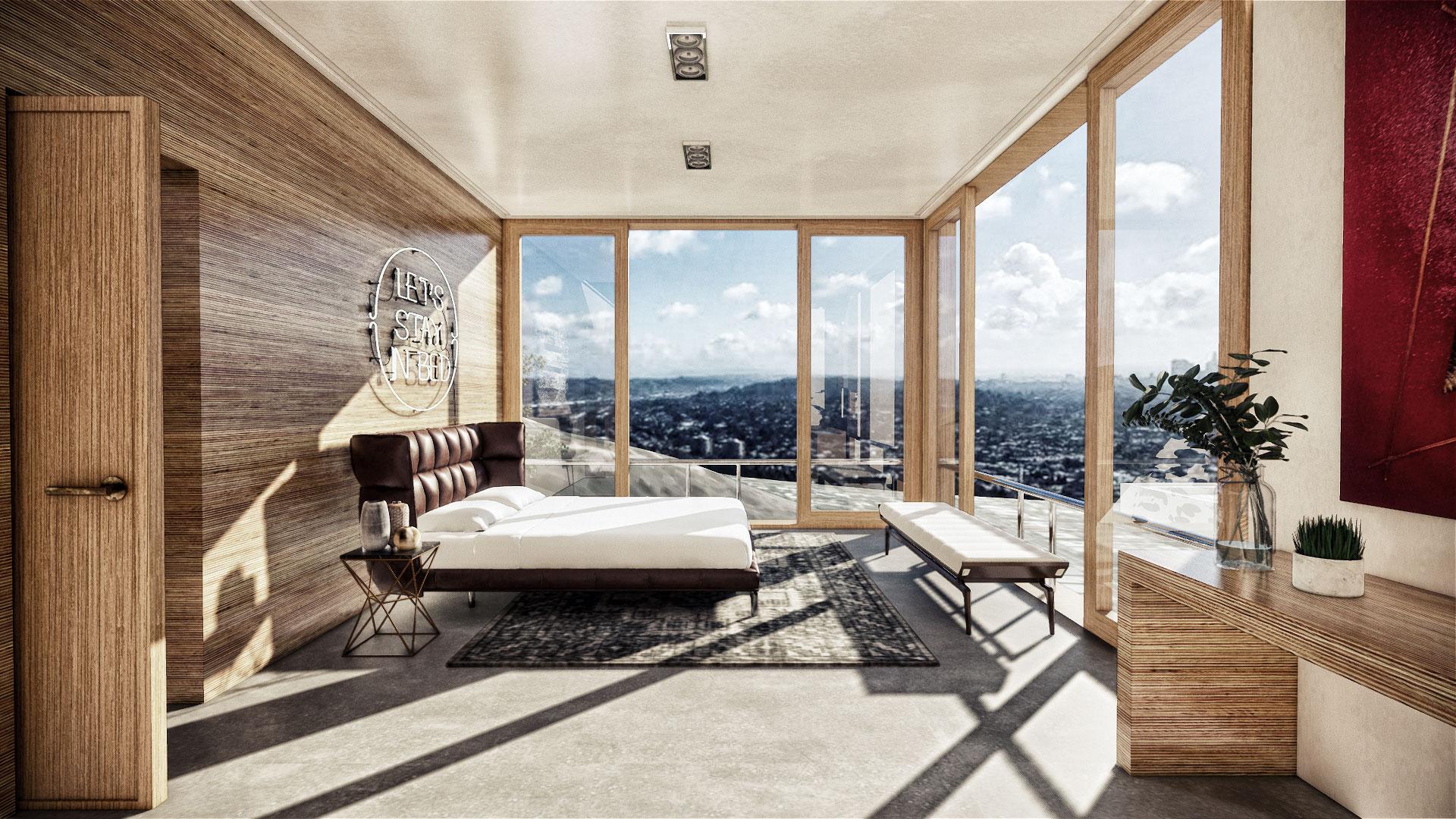Fabrizia-Zorzenon---Residential-Architecture---Los-Angeles-4.jpg