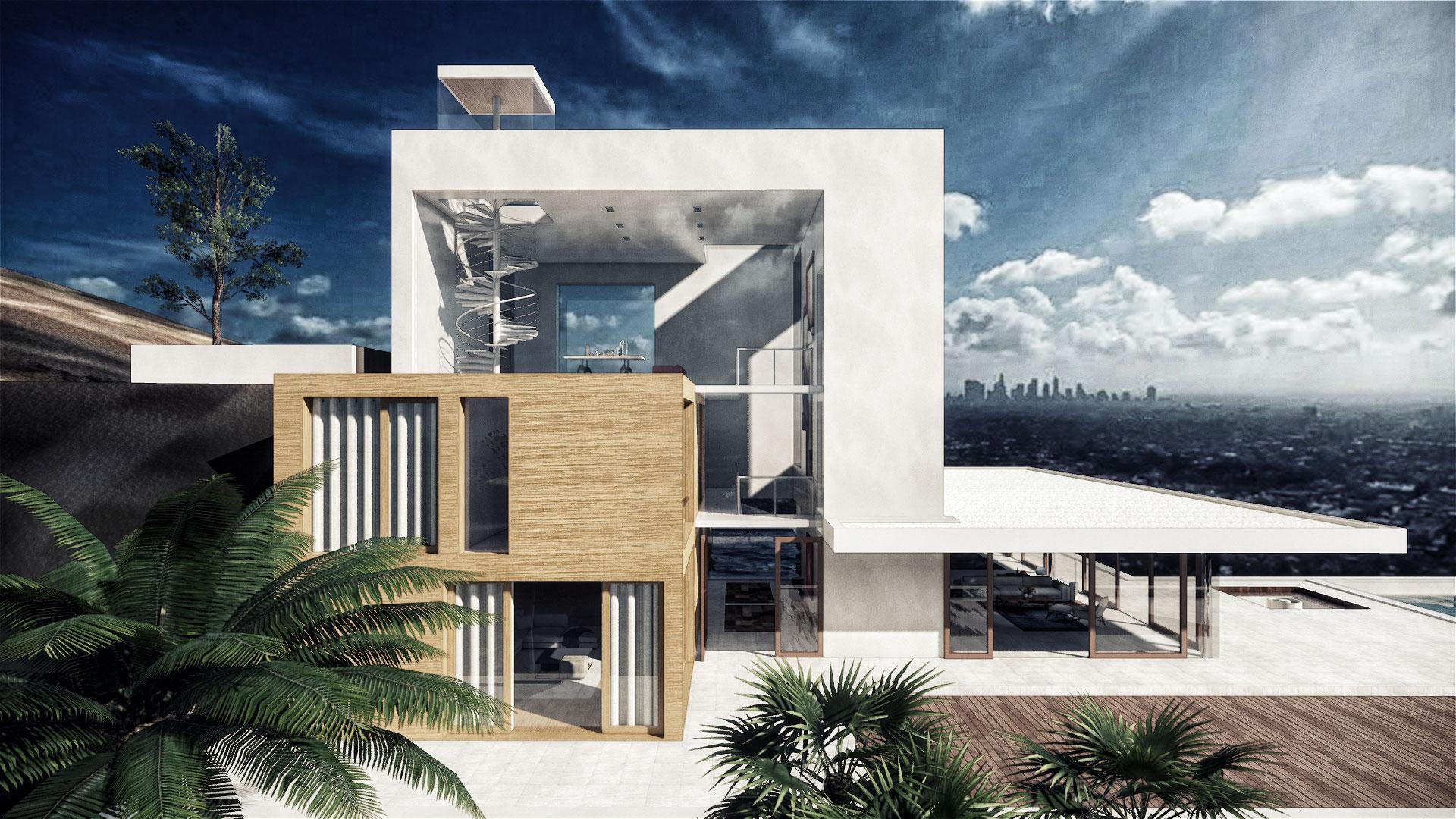 Residential-Architecture---Evolvere-ABitando-56--Los-Angeles.jpg