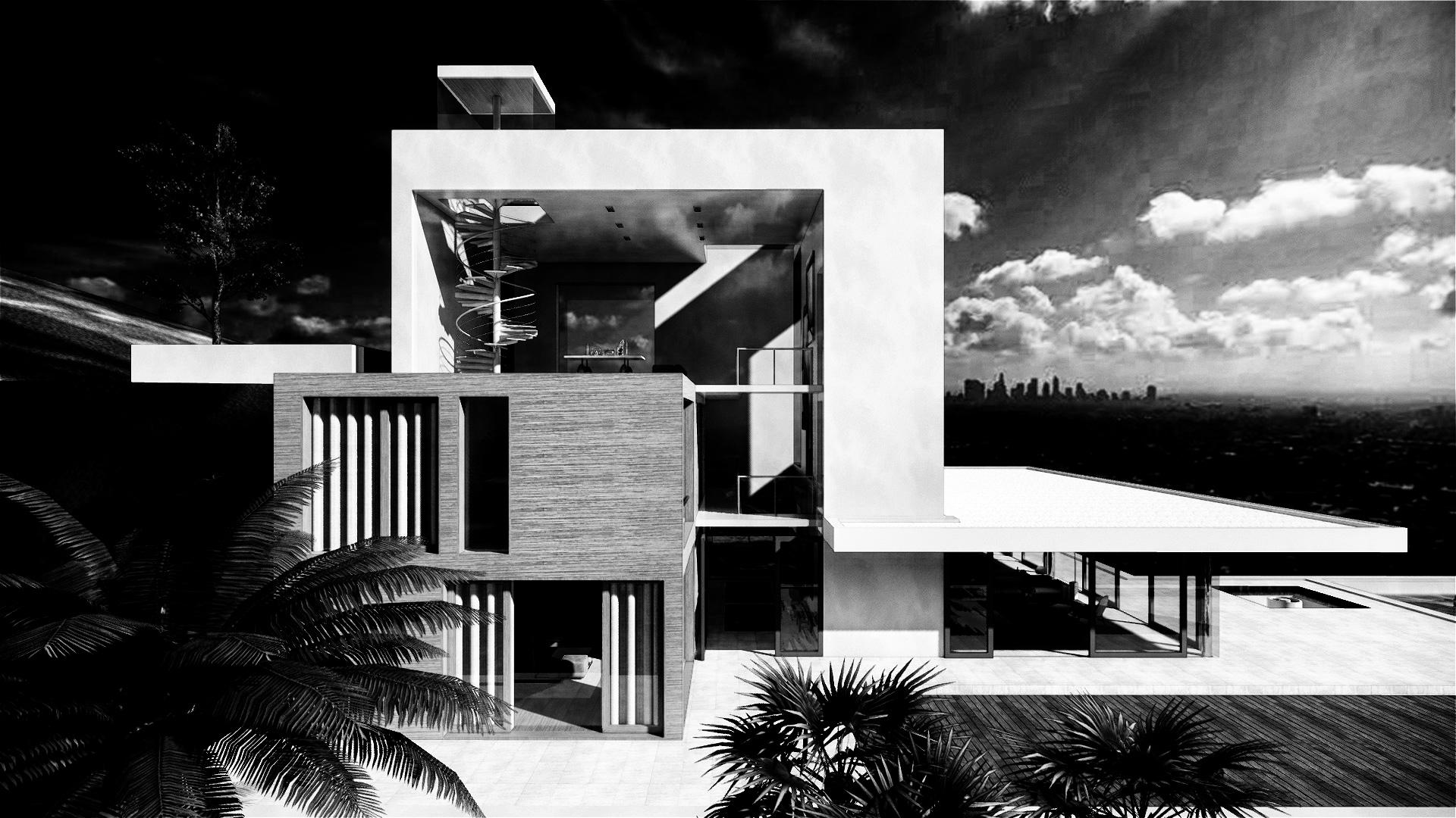 House 16_2.jpg