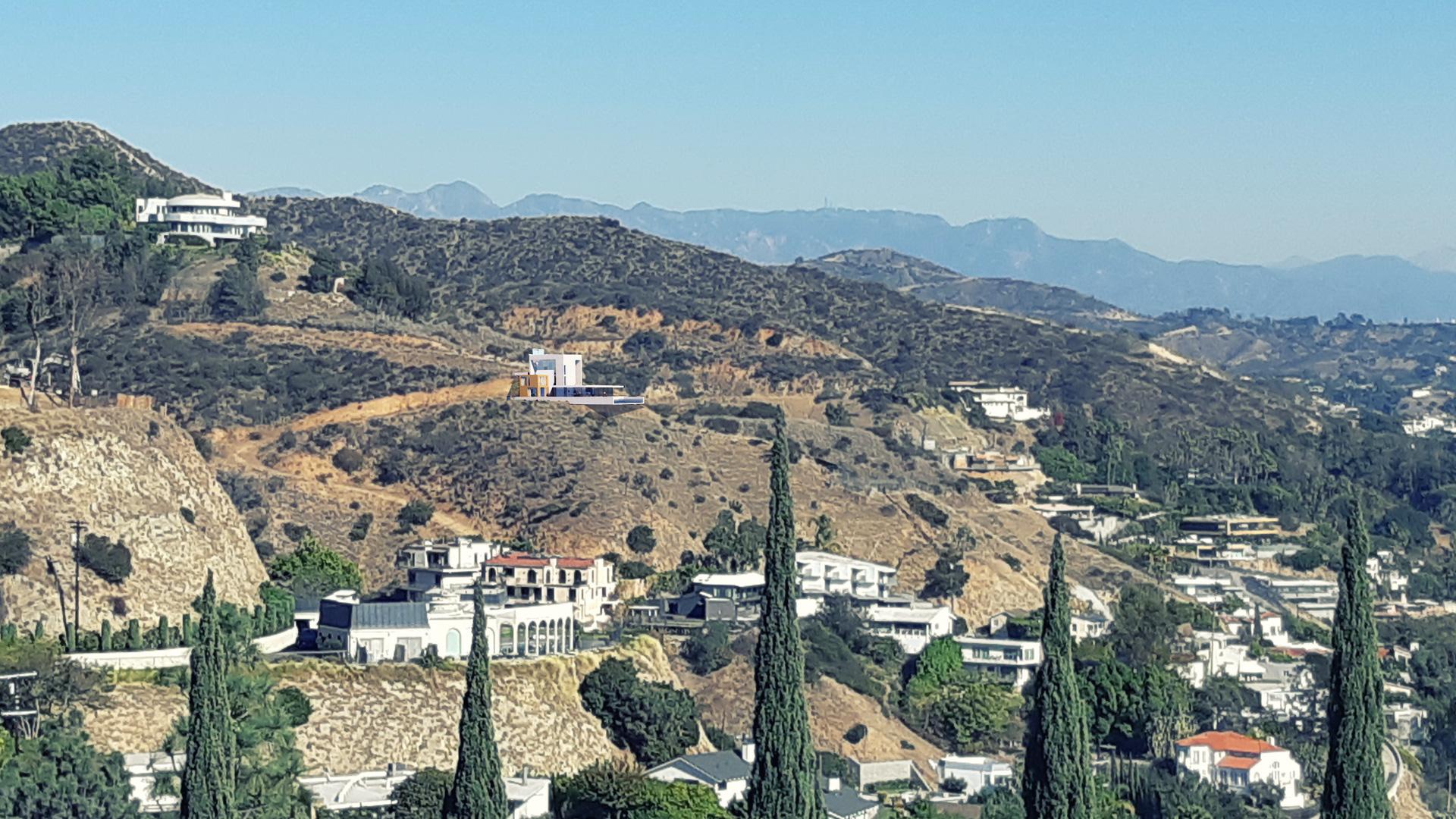 Floral-Ave-Los-Angles-Hollywood-Hills-Fabrizia-Zorzenon.jpg