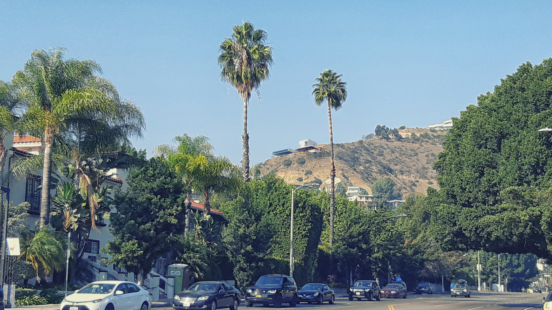 Floral-Ave-Los-Angles-Hollywood-Hills.jpg