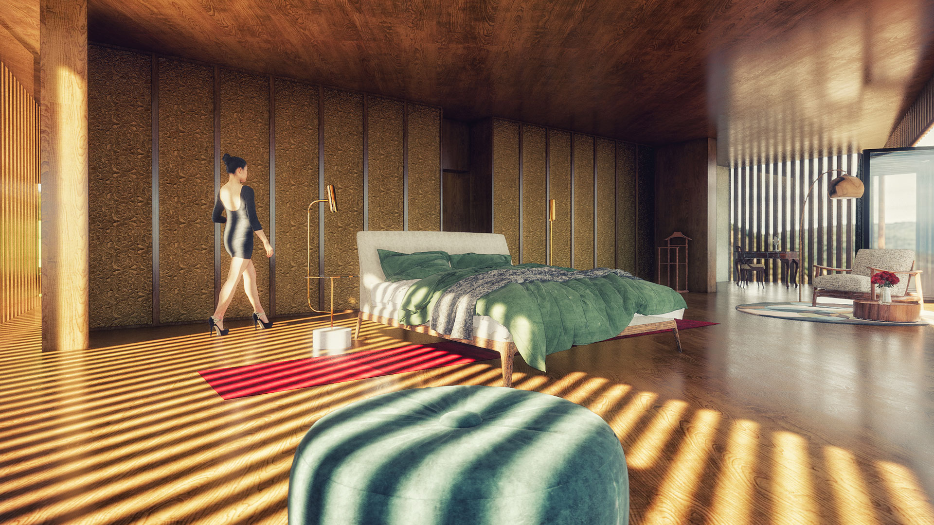 15_MASTER-BEDROOM-ROOM-MARBY-DRIVE-MALIBU-EVOLVERE-ABITANDO.jpg