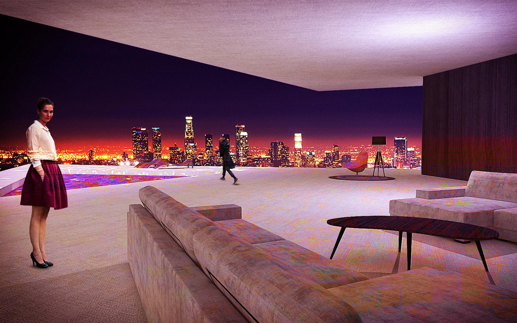 hollywood-residential-fabrizia-3.jpg